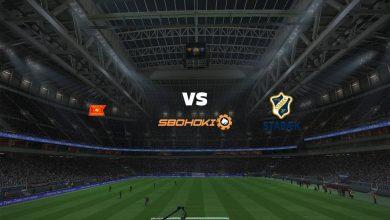 Photo of Live Streaming  Viking FK vs Stabaek (PPD) 18 April 2021