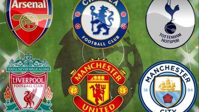 Photo of Mengapa European Super League Dicaci Banyak Pihak?