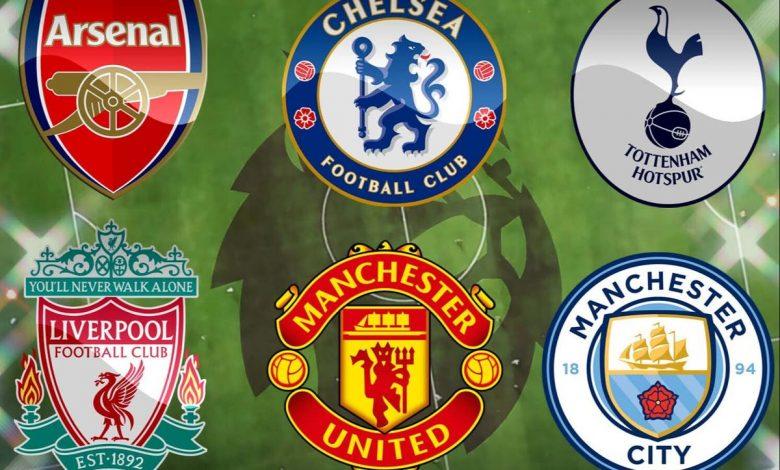 Mengapa European Super League Dicaci Banyak Pihak? 1