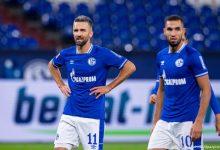 Photo of Schalke 04 Harus Petik 3 Poin dari Freiburg, Jika Tak Mau Terdegradasi