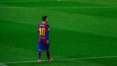 Photo of Real Madrid Kontra Barcelona, Duel El Clasico Terakhir Lionel Messi?