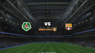 Photo of Live Streaming  Mushuc Runa vs Barcelona SC 17 April 2021