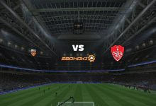 Photo of Live Streaming  Lorient vs Brest 4 April 2021