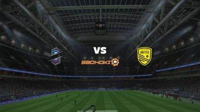 Photo of Live Streaming  Colorado Springs Switchbacks FC vs New Mexico United 22 Mei 2021