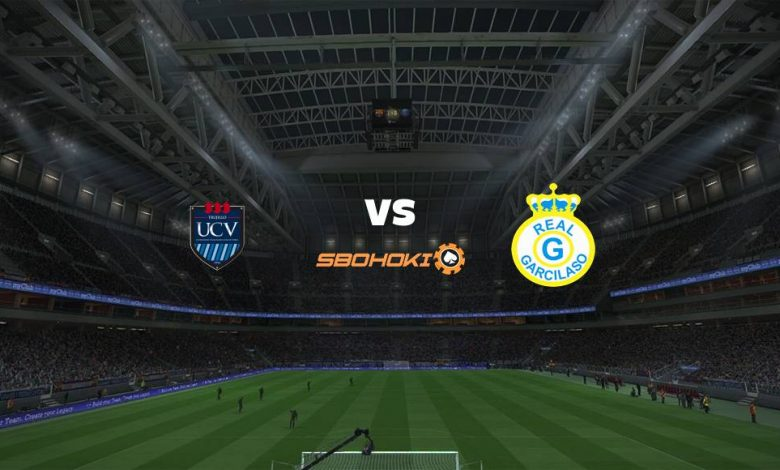 Live Streaming  César Vallejo vs Cusco FC 3 Mei 2021 1