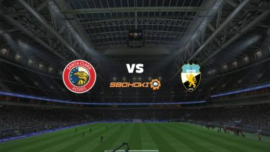 Photo of Live Streaming  Santa Clara vs SC Farense 19 Mei 2021