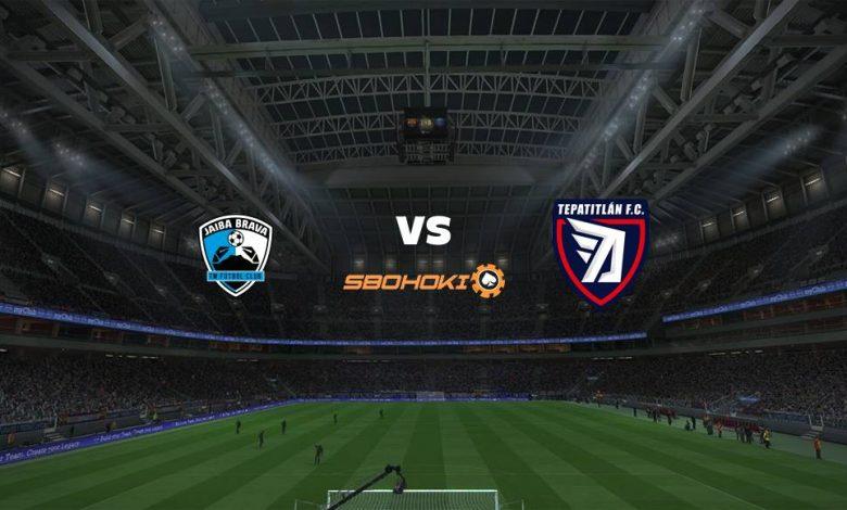 Live Streaming Tampico Madero vs Tepatitln FC 19 Mei 2021 1