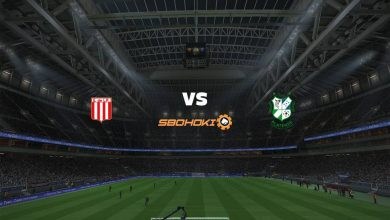 Photo of Live Streaming  Estudiantes de La Plata vs Platense 3 Mei 2021