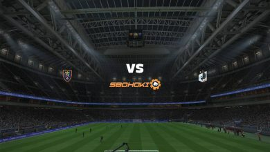 Photo of Live Streaming  Real Salt Lake vs Minnesota United FC 30 Mei 2021