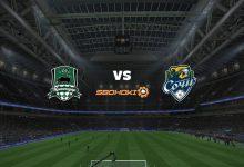 Photo of Live Streaming  Krasnodar vs Sochi 1 Mei 2021
