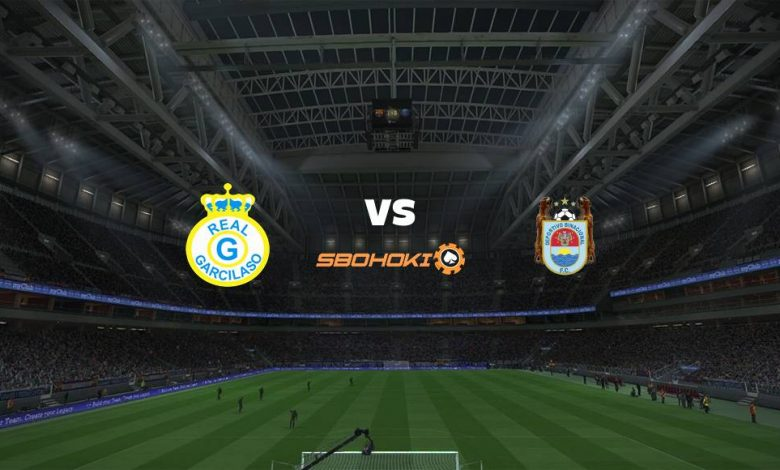 Live Streaming Cusco FC vs Deportivo Binacional 19 Mei 2021 1