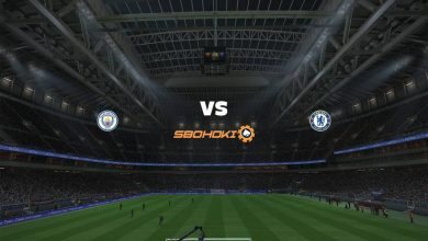 Photo of Live Streaming  Manchester City vs Chelsea (ES) 29 Mei 2021