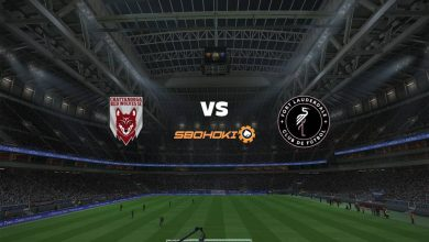 Photo of Live Streaming  Chattanooga Red Wolves vs Fort Lauderdale CF 22 Mei 2021