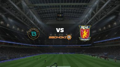 Photo of Live Streaming  Austin Bold FC vs Real Monarchs SLC 27 Mei 2021