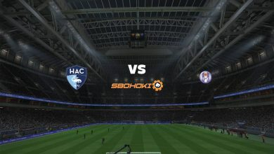 Photo of Live Streaming  Le Havre AC vs Toulouse 4 Mei 2021