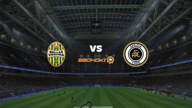 Photo of Live Streaming  Hellas Verona vs Spezia 1 Mei 2021