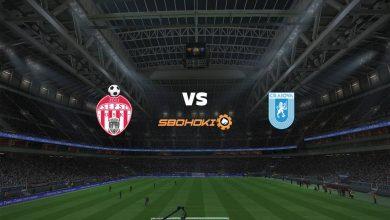 Photo of Live Streaming  Sepsi Sfantu Gheorghe vs Universitatea Craiova 5 Mei 2021