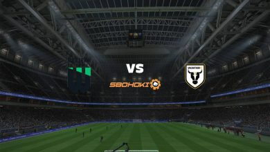 Photo of Live Streaming  Western United vs Macarthur FC 31 Mei 2021
