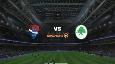 Photo of Live Streaming  Gil Vicente vs Boavista 19 Mei 2021