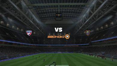 Photo of Live Streaming  FC Dallas vs Real Salt Lake 23 Mei 2021