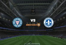 Photo of Live Streaming  Holstein Kiel vs SV Darmstadt 98 23 Mei 2021