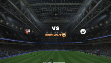 Photo of Live Streaming  Brentford vs Swansea City 29 Mei 2021