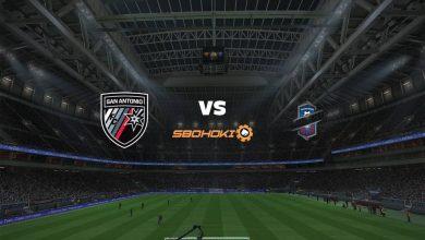 Photo of Live Streaming  San Antonio FC vs Colorado Springs Switchbacks FC 2 Mei 2021