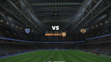 Photo of Live Streaming  Sporting Kansas City vs Houston Dynamo 30 Mei 2021