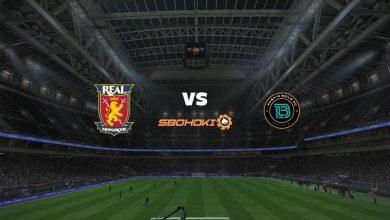 Photo of Live Streaming  Real Monarchs SLC vs Austin Bold FC 22 Mei 2021