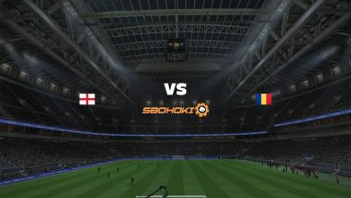 Photo of Live Streaming  England vs Romania 6 Juni 2021