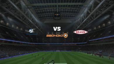 Photo of Live Streaming  Haugesund vs SK Brann 24 Juni 2021