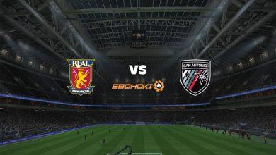 Photo of Live Streaming  Real Monarchs SLC vs San Antonio FC 27 Juni 2021