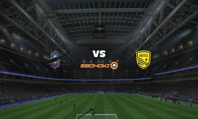 Live Streaming Colorado Springs Switchbacks FC vs New Mexico United 26 Juni 2021 1