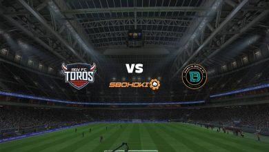 Photo of Live Streaming  Rio Grande Valley FC Toros vs Austin Bold FC 17 Juni 2021
