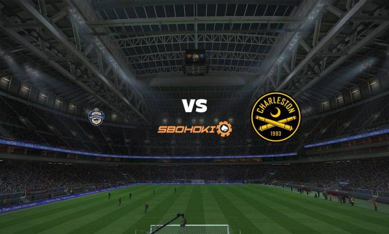 Live Streaming  Charlotte Independence vs Charleston Battery 23 Juni 2021 1