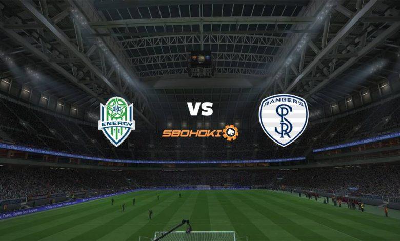 Live Streaming Oklahoma City Energy FC vs Sporting Kansas City II 24 Juni 2021 1