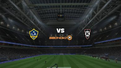 Photo of Live Streaming  LA Galaxy II vs Orange County SC 24 Juni 2021