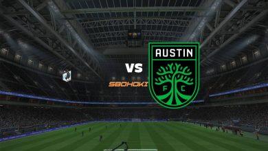 Photo of Live Streaming  Minnesota United FC vs Austin FC 24 Juni 2021