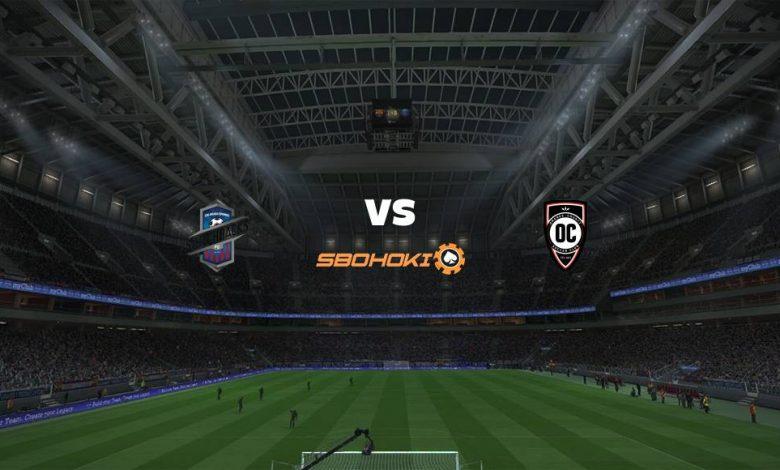 Live Streaming Colorado Springs Switchbacks FC vs Orange County SC 2 Juli 2021 1
