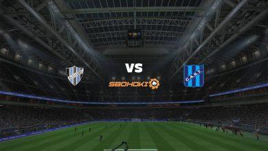 Photo of Live Streaming  Almagro vs San Telmo 11 Juni 2021