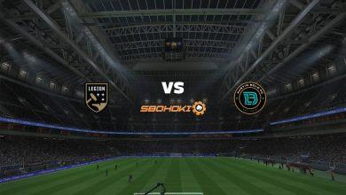 Photo of Live Streaming  Birmingham Legion FC vs Austin Bold FC 19 Juni 2021