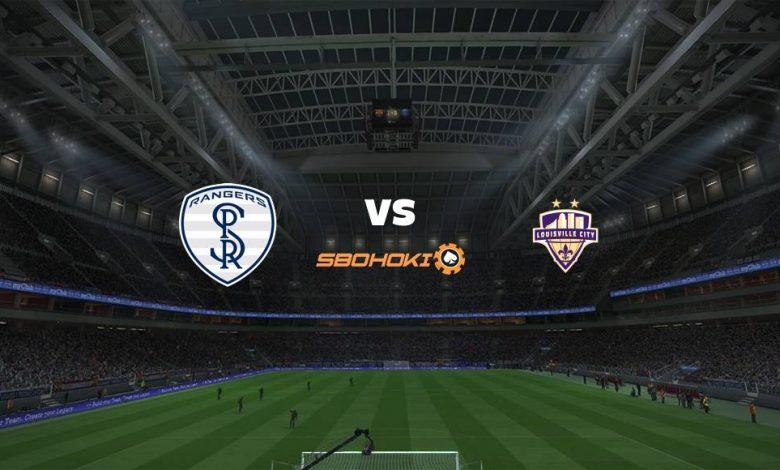 Live Streaming Sporting Kansas City II vs Louisville City FC 3 Juli 2021 1