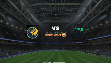 Photo of Live Streaming  Central Coast Mariners vs Western United 5 Juni 2021