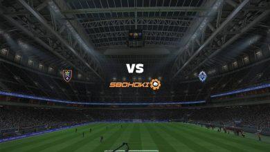 Photo of Live Streaming  Real Salt Lake vs Vancouver Whitecaps 19 Juni 2021