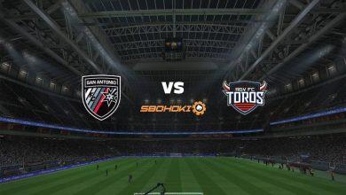 Photo of Live Streaming  San Antonio FC vs Rio Grande Valley FC Toros 20 Juni 2021