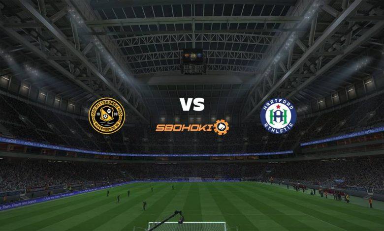 Live Streaming Pittsburgh Riverhounds vs Hartford Athletic 31 Juli 2021 1
