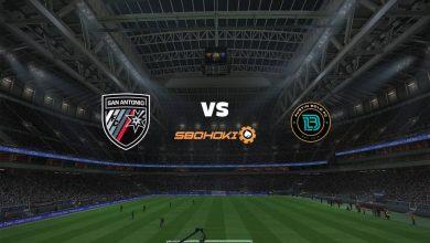 Photo of Live Streaming  San Antonio FC vs Austin Bold FC 4 Juli 2021