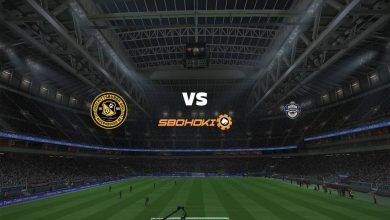 Photo of Live Streaming  Pittsburgh Riverhounds vs Charlotte Independence 3 Juli 2021