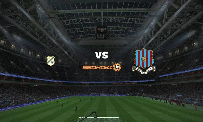 Live Streaming Rijeka vs Gzira United 29 Juli 2021 1