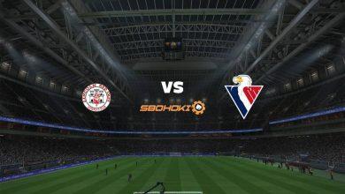 Photo of Live Streaming  Lincoln Red Imps vs Slovan Bratislava 5 Agustus 2021